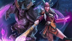 Gameforge-Spiel Orcs must Die Unchained