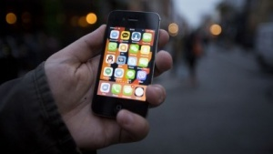 Amnesty International veröffentlicht Ranking privater Messenger-Apps.