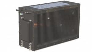 Der 4608 ist ein leistungsfähiger Server für den Luftfahrteinsatz.