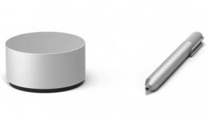 Das Surface Dial soll vor allem für Stiftnutzer hilfreich sein.