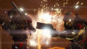 In Destiny häufen sich Beschwerden über Cheater.