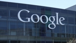 Der Rechtsstreit von Oracle gegen Google geht in die nächste Runde.