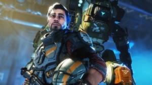 Jack Cooper steht im Mittelpunkt der Kampagne von Titanfall 2.