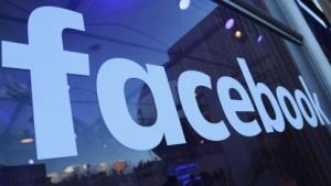 Facebook will sich ein besseres Ansehen verpassen.