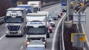 Das Interesse der Politik an autonomem Fahren in Deutschland steigt.
