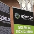 Quo Vadis 2017: Vorträge für den Golem.de Tech Summit gesucht