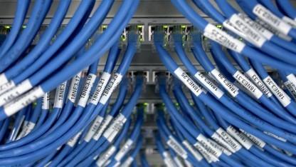Quic soll nach dem Willen Googles ein offizieller Standard für das Internet werden.