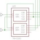 Reverse Engineering: Signale auslesen an bunten Pins