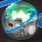 Sphero SPRK+: Mit der Lernkugel programmieren lernen
