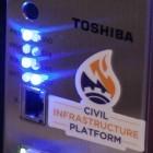 Civil Infrastructure Platform (CIP): Auf dem Weg zum Einheits-Linux im Kraftwerk