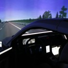Zulassung autonomer Autos: Die längste Fahrprüfung des Universums