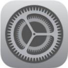Alte iPhones: IOS 10.3 warnt vor dem Ende von 32-Bit-Apps