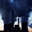 Thermoelektrika: Abwärme als Rohstoff