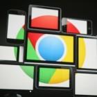 Juli 2018: Chrome bestraft Webseiten ohne HTTPS