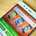 Play Store: Google will Fälschung von App-Chart-Platzierungen verhindern