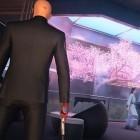 IO Interactive: Japan schließt erste Staffel von Hitman ab