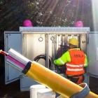 Ausbau: Telekom schaltet 850.000 Vectoring-Anschlüsse frei