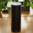 Amazons Echo im Test: Beim Dankesagen ertappt