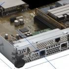 Open Compute: Microsoft will Cloud-Hardware mit der Community erstellen