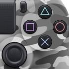 Sony: Mehr als 47 Millionen Playstation 4 verkauft