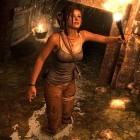Lara Croft: Erster Schatten auf dem nächsten Tomb Raider