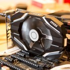 Geforce GTX 1050 Ti im Test: Die quasi perfekte Mittelklasse-Grafikkarte