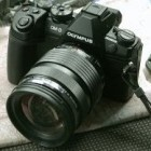 Olympus: Systemkamera OM-D E-M1 Mark II mit heftigem Preisaufschlag