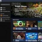 """Gameroom: Facebook eröffnet """"Steam für Casualgames"""""""