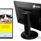 Eizo Flexscan EV2780: USB-Typ-C-Display mit konfigurierbarer Stromversorgung