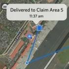 Aviation: Delta startet RFID-Tagging von Fluggepäck