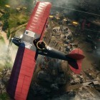 Electronic Arts: Battlefield 1 läuft offenbar viel besser als Battlefield 4