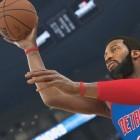 NBA 2K17 im Test: Weniger Drama auf dem Court