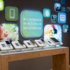 Kabelnetzbetreiber: Unitymedia verkauft Smartphones und Tablets