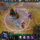 Valve: Entwickler sollen Screenshots auf Steam zeigen