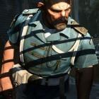 Arkane Studios: Patch 1.2 für Dishonored 2 bringt viele Verbesserungen