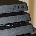 Sony Playstation 4 Pro: Was die erste 4K-Spielekonsole so besonders macht