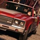Take 2: GTA 5 saust über die 70-Millionen-Marke