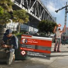 Ubisoft: Erweiterungen für Watch Dogs 2 vorgestellt