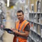 Onlinehandel: Amazon kündigt erneut Bau eines Versandzentrums an