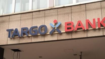 Die Targobank hatte Probleme mit ihrer IT.