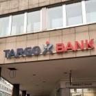 Serverprobleme: Targobank zeigte falsche Kontostände an