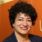 """Canonical-CEO Jane Silber: """"Unsere größte Konkurrenz ist das verrückte Bastel-Linux"""""""