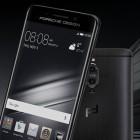 Porsche Design Mate 9: Huaweis Edge-Smartphone kostet 1.400 Euro
