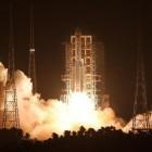 Langer Marsch 5: Wie Chinas neue Rakete besser als die Ariane 5 wurde