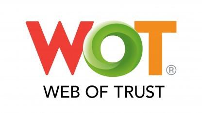 Vorerst nicht mehr in den Addon-Sammlungen erhältlich: Web of Trust