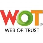 Nach Spähvorwürfen: Firefox und Chrome schmeißen Web of Trust raus