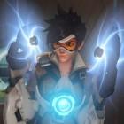Activision Blizzard: Overwatch schafft die 20 Millionen