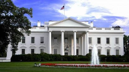 Die US-Regierung startet ihr eigenes Open-Source-Portal.