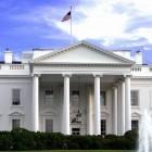 Code.gov: US-Regierung startet Portal für Open-Source-Software