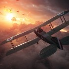 Battlefield 1: Dice kündigt Hardcore-Server und Update an